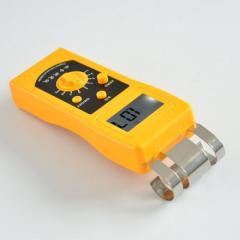 Влажность древесины DM200W 0-99% тестирования