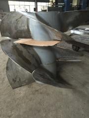 Малые ГЭС колесо турбины генератора