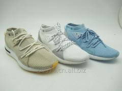 Boost Sport Shoes/ Soft and Comfortable Casual