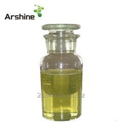 维生素 e oil cas 7695-91-2