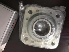 ST491A bearing ING brand agricultural bearings