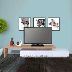 Телевизор стенд