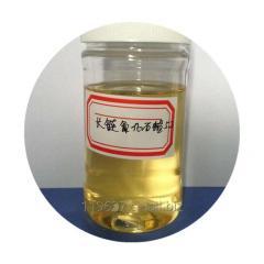 Chlorinated Paraffin 52%