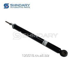 GREAT WALL M4 Rear shock absorber 2915100XS56XB