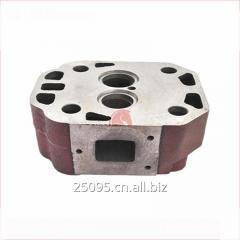 Changfa Changchai ZS1115 Diesel Engine Cylinder
