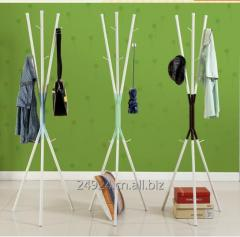 Clothe Hanger