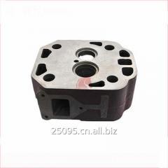 Changfa Changchai R175 Diesel Engine Cylinder Head