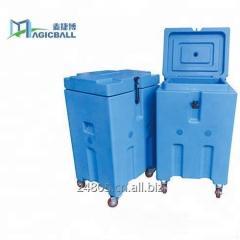 聚乙烯、塑胶、树脂装箱
