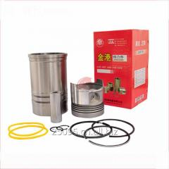 Changfa Changchai SF24 Diesel Engine LINER SET