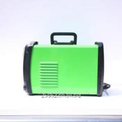 The Factory Price China Top 10 Manufacturer Green