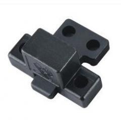 Jinhong  Plastic mold components Slide lock SL
