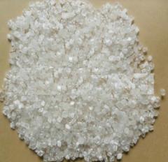 Сахарин натрия