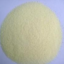 Тригидрат ферроцианида калия