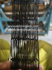 Best Strength Nylon Multifaliment Fishing Nets