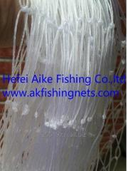 Multi Monofilament Fish Nets, Best Quality in