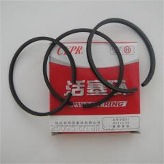 Changfa Changchai R170 dizel motor Liner