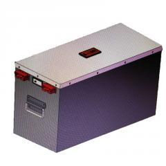 48V 200ah 5kw lakossági solar akkumulátor