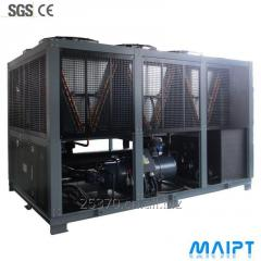 Energy Saving Industrial Air Cooling System for