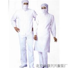 北京制服加工