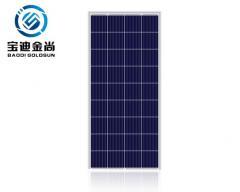 Yeni tür Suniva Sii devre kartı güneş paneli için