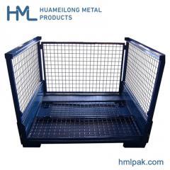 Auto industry powder coating metal steel