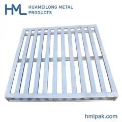 China manufacturers heavy duty cold storage metal