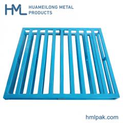 Huameilong logistics industrial durable high