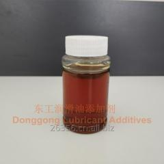 Industrial Oil Quenching Oil Additive Package