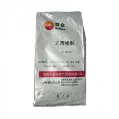EPM Ethylene Propylene Copolymer J0010