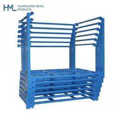 Industrial folding stabled high quality movable