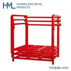 Nestainer Промышленный металлический шкаф хранения