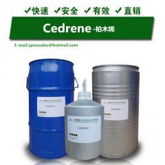 Terpene extracts,Terpene isolates: Alpha