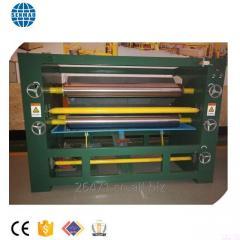 Wholesale Automatic veneer plywood glue spreader