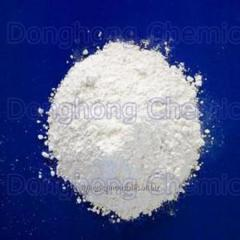 Magnesium hydroxide Stearic acid coated