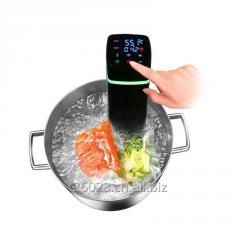Professional Kitchen Timer Portable Cooking