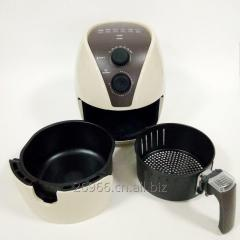New Design Air Fryer Without Oil for Home Use