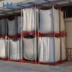 M-6 Big bag support metal stillage Warehouse