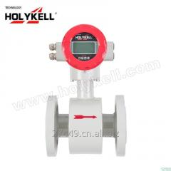 Holykell factory 4800E Digital Electromagnetic