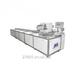 Automatic PCB Glue Dropping Machine