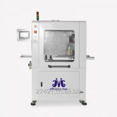 High Speed Glue/Adhesive Coating Machine/ Adhesive