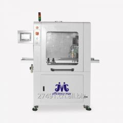 High Speed Glue/Adhesive Coating Machine/ Adhesive