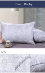 Легкие подушка наполнитель волокно подушку