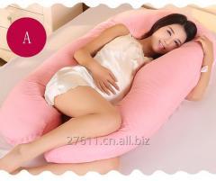 Беременности подушку U форму материнства