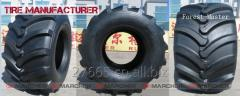 30.5L-32, 710/45-26.5 Marcher Forestry Tire / Tyre