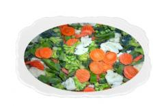 速冻混合菜-2