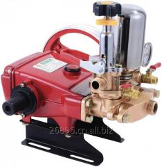 Power sprayer TYS-30