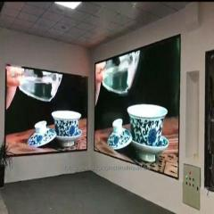 Rental Full Color Outdoor Advertising LED Display