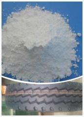 Zinc Borate Monohydrate