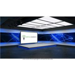 Алюминиевая рама P4.81 светодиодный дисплей Прокат