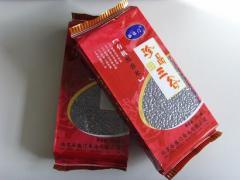 有机黑香米